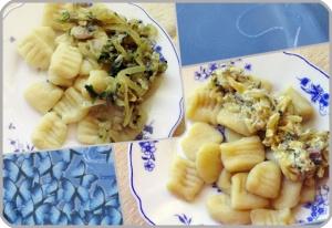 kartofelnye-nokki-recept-1