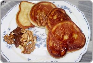 oladi-bystryj-i-prostoj-recept-2
