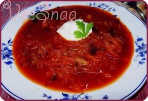 recept-krasnogo-borshha-so-svekloj-i-kapustoj-1