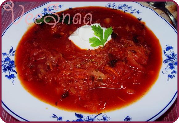 recept-krasnogo-borshha-so-svekloj-i-kapustoj-2
