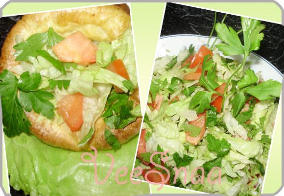 prostoj-legkij-salat-na-skoruju-ruku-2