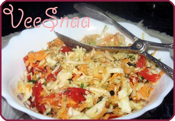 salat-vitaminnyj-iz-kapusty-foto-3