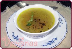 gribnoj-sup-s-risom-1