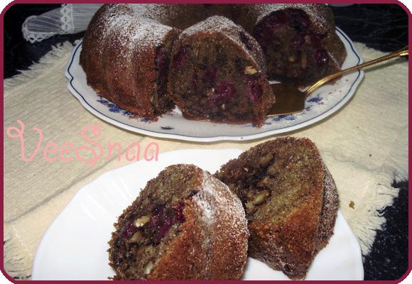 shokoladnyj-keks-s-vishnej-4