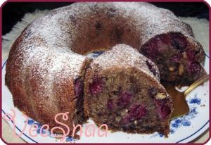 shokoladnyj-keks-s-vishnej-1