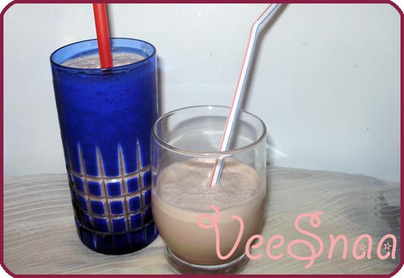 domashnij-molochnyj-shokoladnyj-koktejl-2
