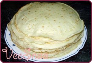 tonkie-blinchiki-na-moloke-poshagovyj-1