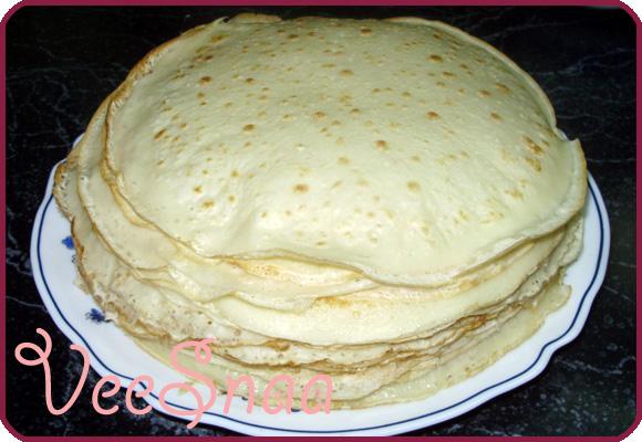 tonkie-blinchiki-na-moloke-poshagovyj-2