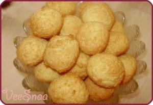 domashnee-kokosovoe-pechene-1