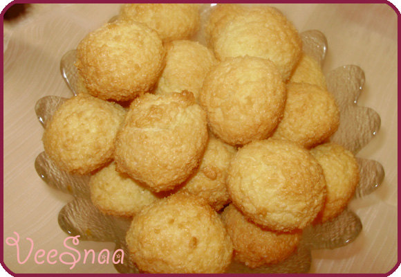 domashnee-kokosovoe-pechene-2