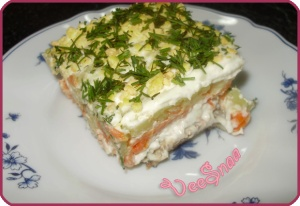 salat-mimoza-s-kartoshkoj-1