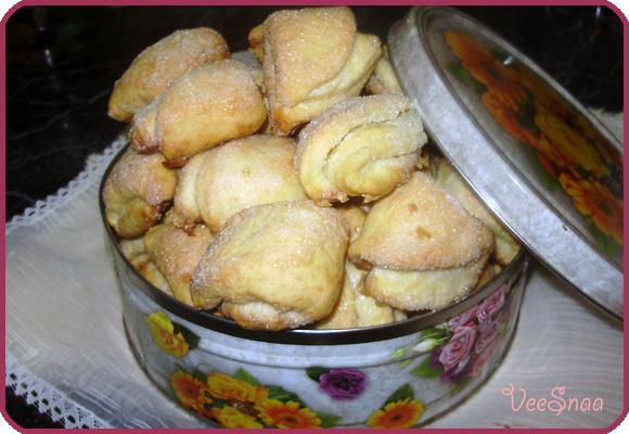 tvorozhnoe-pechene-treugolniki-poshagovyj-recept-3