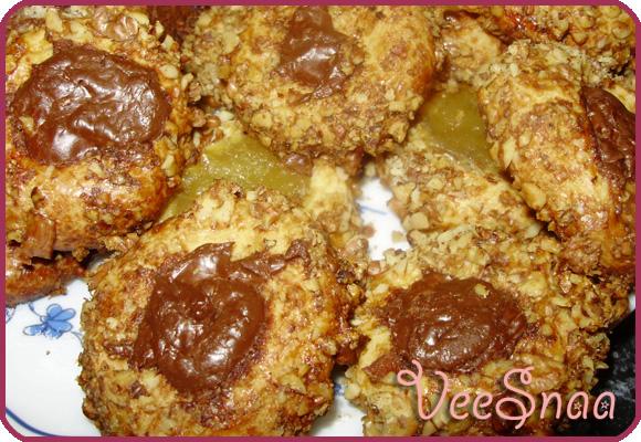 pechene-s-orehami-i-shokoladom-3