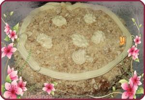 kievskij-tort-po-gostu-v-domashnih-uslovijah-1