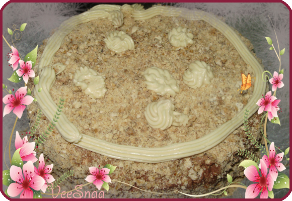 kievskij-tort-po-gostu-v-domashnih-uslovijah-2