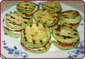zakuska-iz-kabachkov-i-pomidorov-s-chesnokom-1
