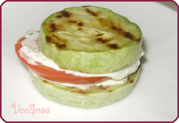 zakuska-iz-kabachkov-i-pomidorov-s-chesnokom-3