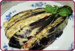 veer-iz-baklazhan-s-pomidorami-i-syrom-1