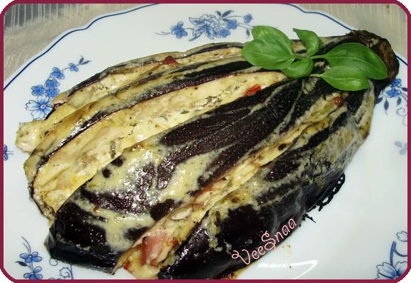 veer-iz-baklazhan-s-pomidorami-i-syrom-3