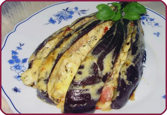 veer-iz-baklazhan-s-pomidorami-i-syrom-2