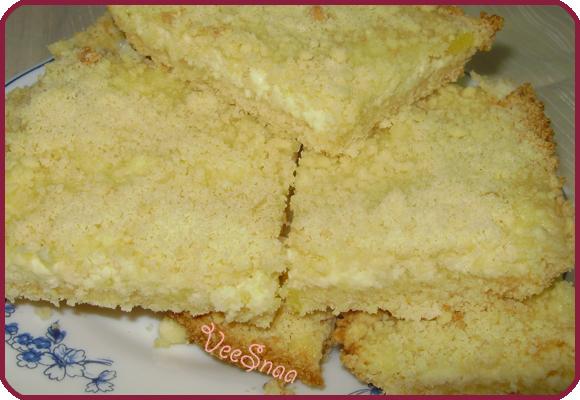 pesochnyj-pirog-s-tvorogom-i-limonom-3