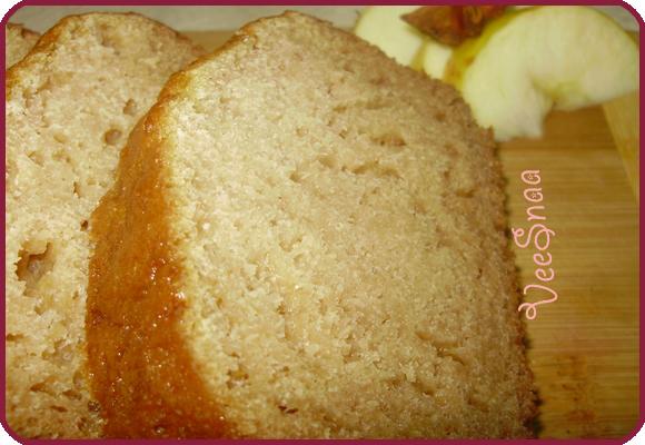 keks-s-jablochnym-pjure-4