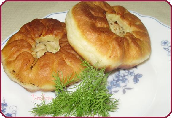 recept-drozhzhevyh-beljashej-2
