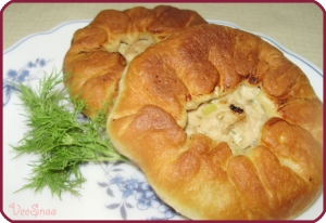 recept-drozhzhevyh-beljashej-1