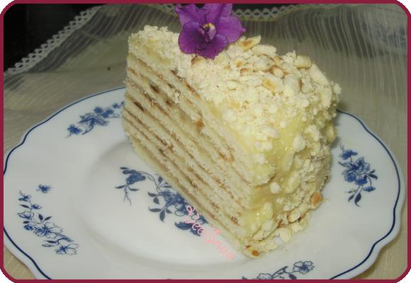 prostoj-tort-na-skovorode-4
