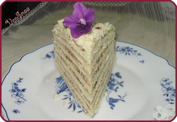 prostoj-tort-na-skovorode-3