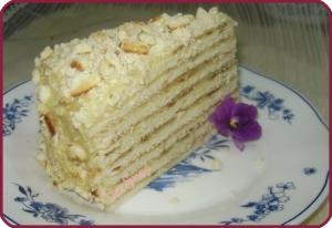 prostoj-tort-na-skovorode-1