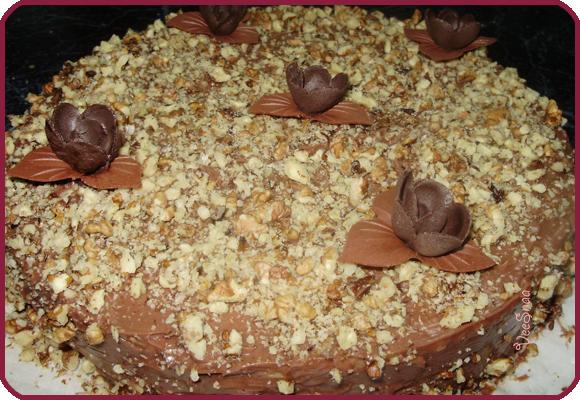 orehovo-shokoladnyj-tort-2