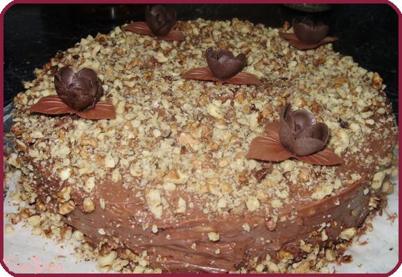 orehovo-shokoladnyj-tort-3