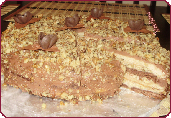 orehovo-shokoladnyj-tort-4