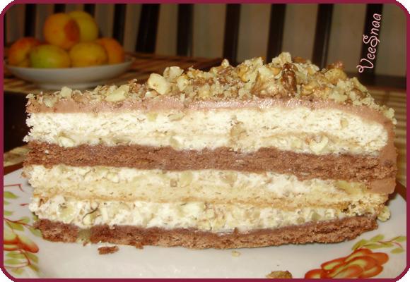 orehovo-shokoladnyj-tort-5
