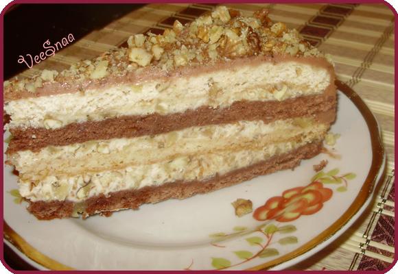 orehovo-shokoladnyj-tort-7