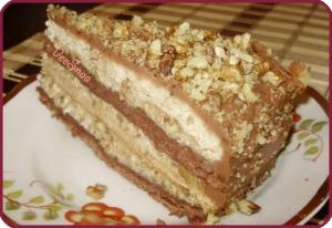 orehovo-shokoladnyj-tort-1