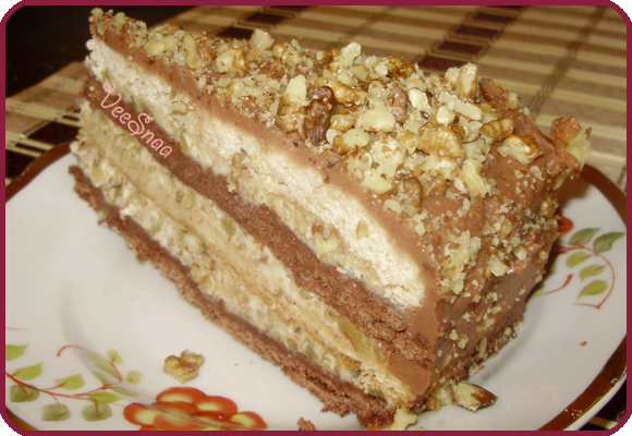 orehovo-shokoladnyj-tort-6