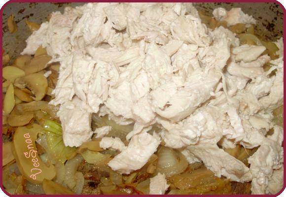 loranskij-pirog-s-kuricej-i-gribami-recept-10
