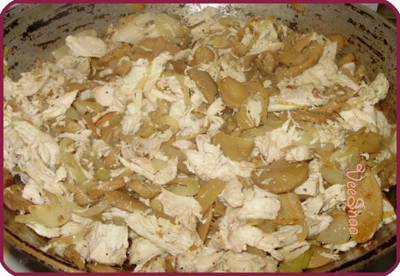 loranskij-pirog-s-kuricej-i-gribami-recept-11