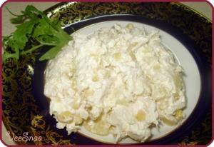 salat-s-kuricej-ananasami-i-kukuruzoj-1