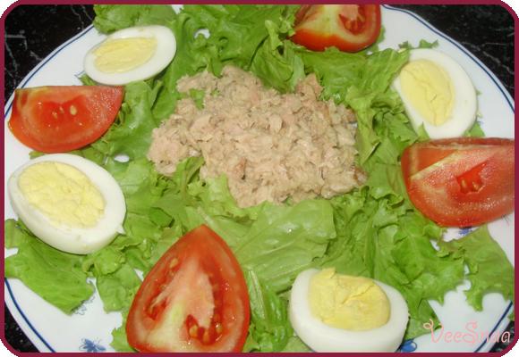 salat-nisuaz-s-tuncom-2