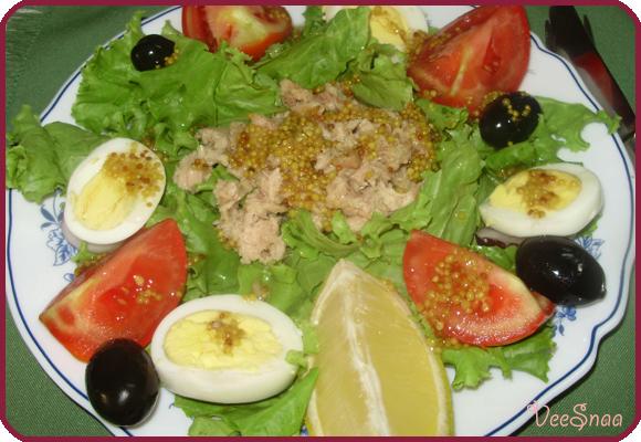 salat-nisuaz-s-tuncom-3
