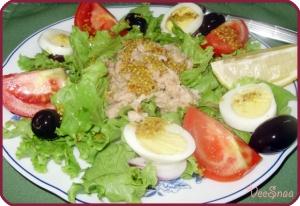 salat-nisuaz-s-tuncom-1