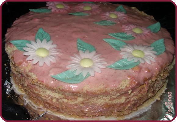 kljukvennyj-tort-2