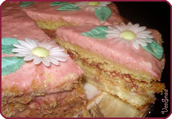 kljukvennyj-tort-3