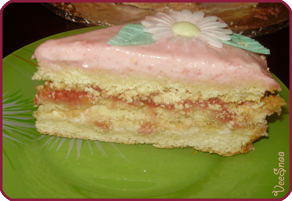 kljukvennyj-tort-4