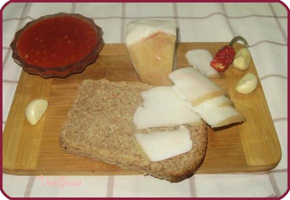 recept-solenogo-sala-s-chesnokom-3