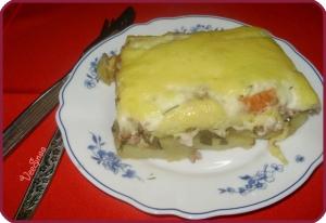 musaka-po-grecheski-s-kartofelem-recept-1