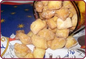 limonnye-podushechki-1